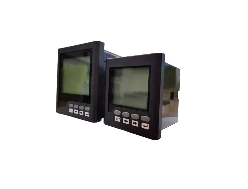 MRVT 配电综合测控仪
