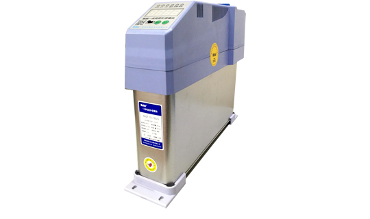 MJDT-Z 总线控制型一体电容补偿模块