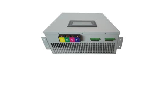 MDYX 末端电压补偿箱