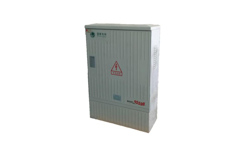MFZX 低压电缆分支箱