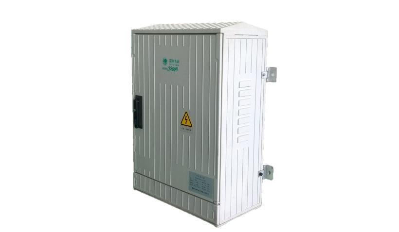 MPDX 低压配电箱