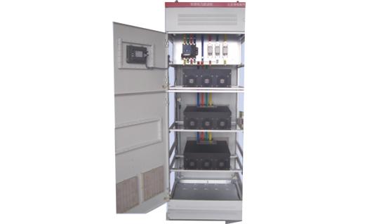 MGAFG 低压有源滤波装置