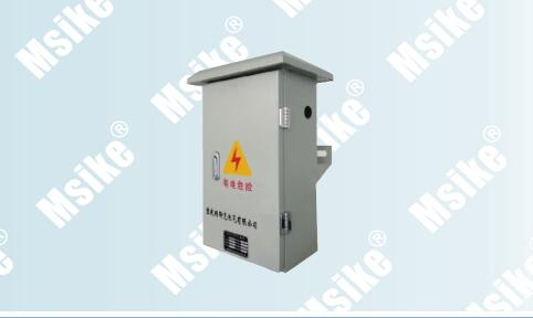 MJDX-F(G) Low-voltage on-load voltage regulation compensation device