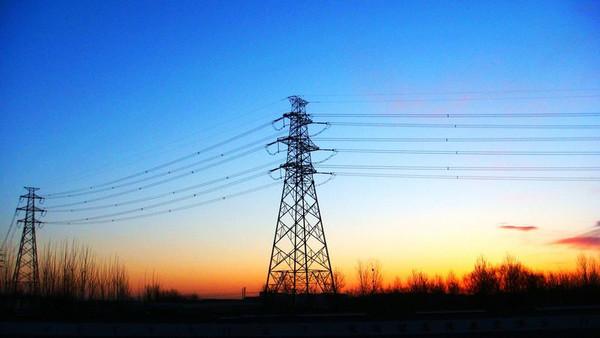 10kV、35kV线路电容效应解决方案